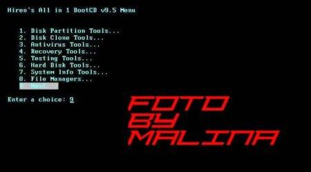 hirens_boot_cd_menu