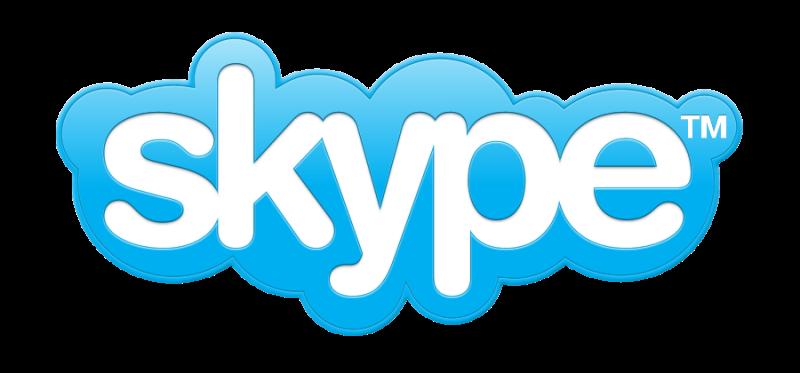 Skype_2.lnk_