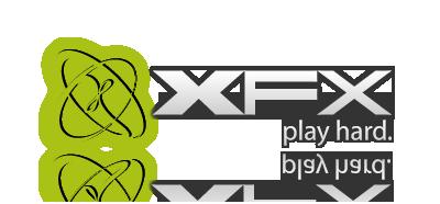 xfx.1.u