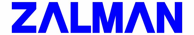 zalman_logo_-_zonajugones.com_2