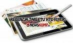 htc_flyer_recenzja_newskomp