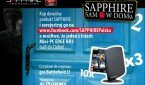 SAPPHIRE_SAM_W_DOMU_II_mini