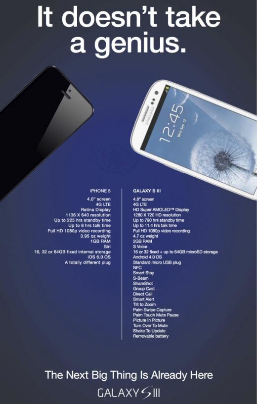 Darmowe Aplikacje Na Nokia Lumia Auto World  Apps Directories