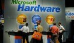 Microsoft Hardware