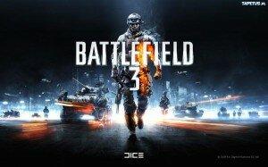 91995_battlefield-okladka-3
