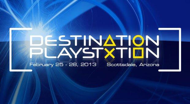 Destination_PlayStation