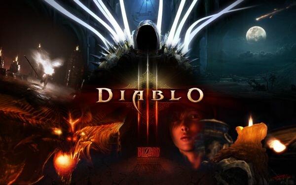 diablo3_1.webp