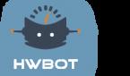 hwbot_rev4_logo