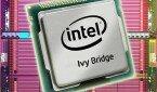 intel-ivy-bridge-procesor-zdjecie