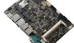 PR ASUS LEN26A IPC motherboard
