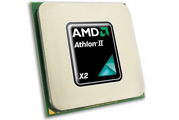 amd-athlon-ii-x2-procesor