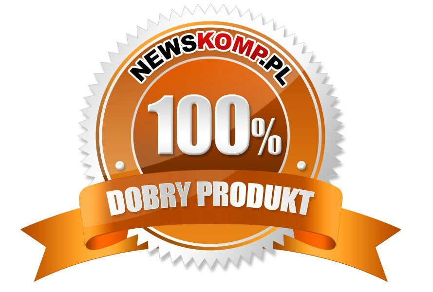 dobry_prodikt