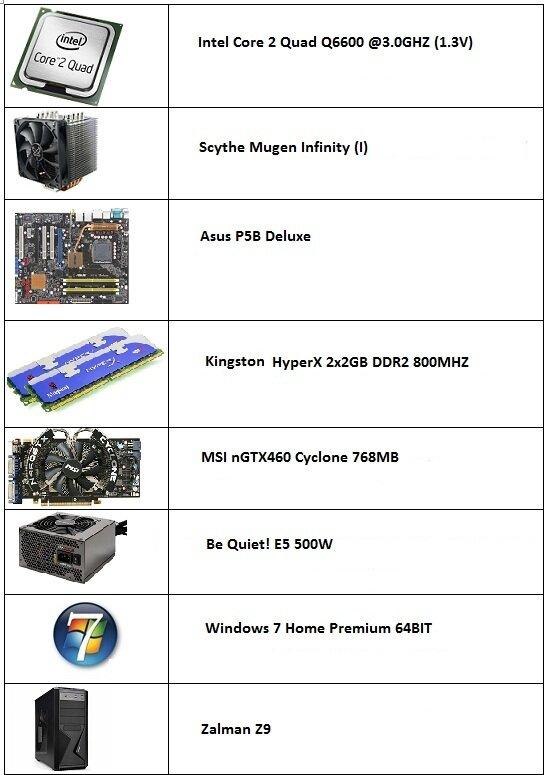 komputer-testowy-1