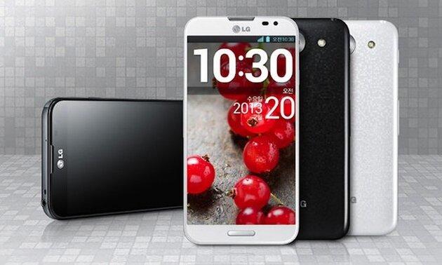 lg-optimus-g-pro-plus-smartfon-ekran-5,5-cala