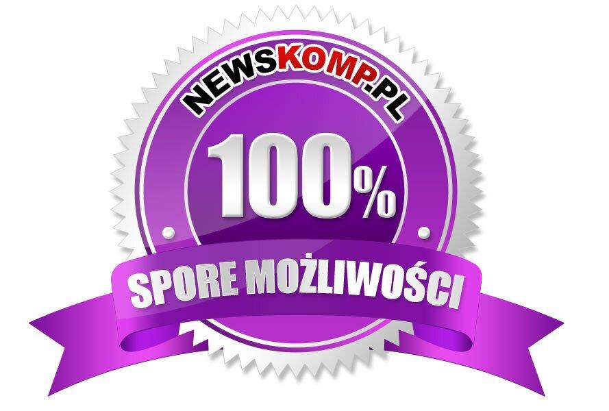 spore_mozliwosci