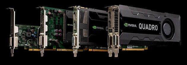 nvidia-quadro-karty-graficzne-1