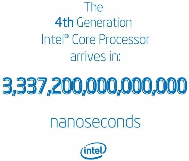 intel-haswell-procesor-odliczanie-1