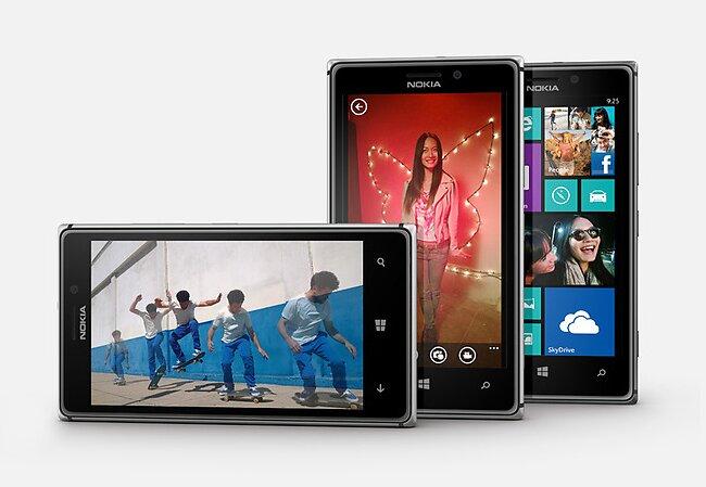Nokia-Lumia-925-smart-camera