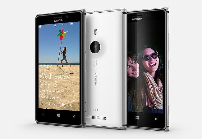 Nokia-Lumia-925-smart-camera2