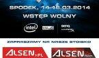 Plakat-Partnerzy_IEM2014(2)