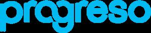 progreso_rgb_logo
