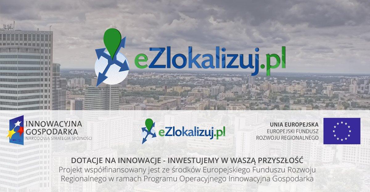 eZLokalizuj_grafika_artykul
